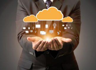 Эффективность интернет-маркетинга для B2B-отраслей