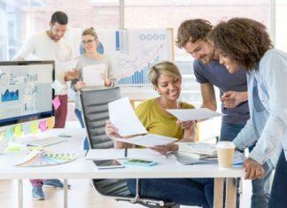 Лучшие онлайн инструменты для маркетологов