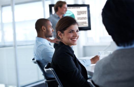 Как проанализировать ссылочную массу конкурентов