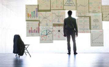 Сервисы для создания презентаций