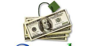Как повысить доходность MFA