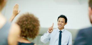 Способы привлечения новых клиентов