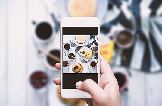 Как монетизировать Instagram