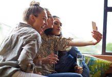 Как сделать популярным свой Instagram