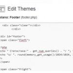 Оптимизация wordpress