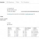 Защита сайта на wordpress