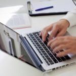 Как блокировать ненужный трафик в wordpress