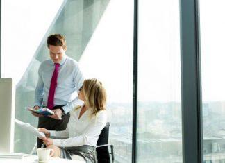 Чек-лист план продающей консультации
