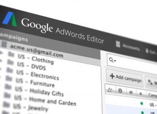 Настройка динамического ремаркетинга AdWords