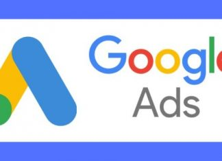 Лайфхак Google AdWords